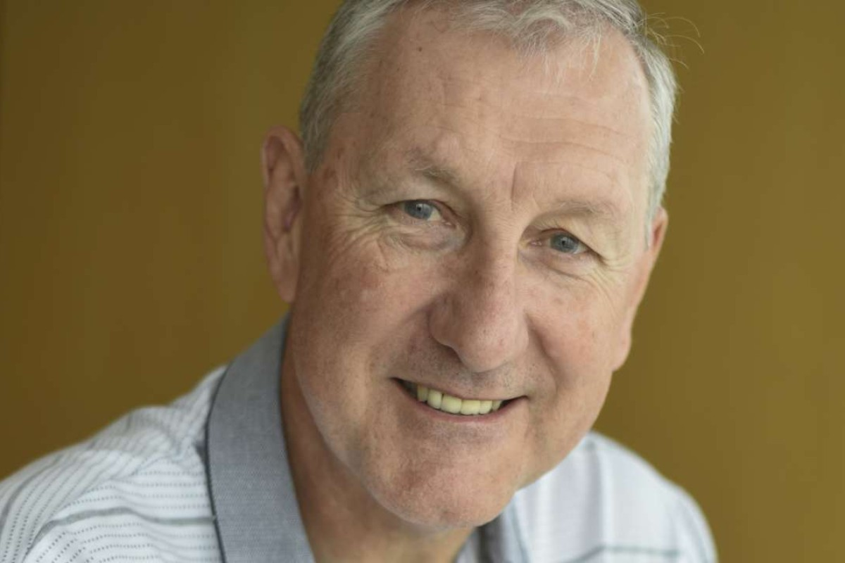 33166878f Terry Butcher likens English soccer to Shakespearean tragedy