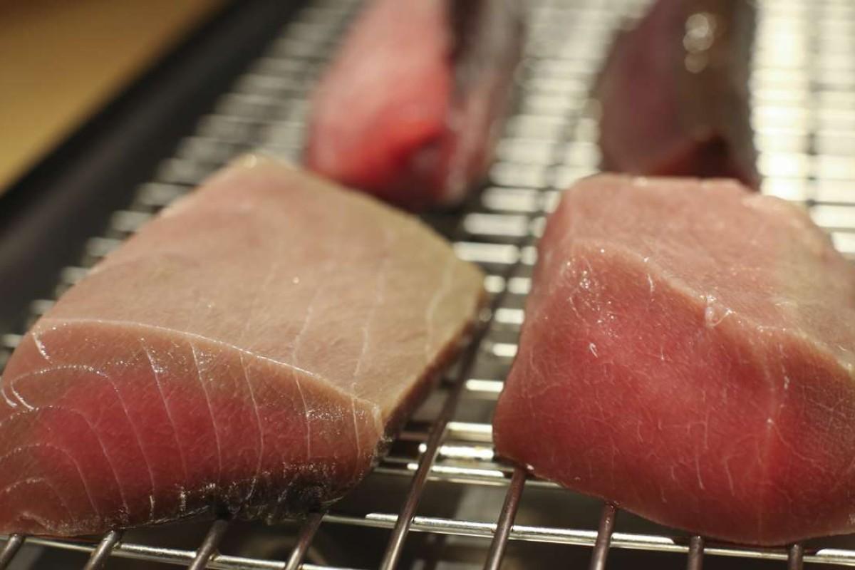 write access to member is denied sashimi