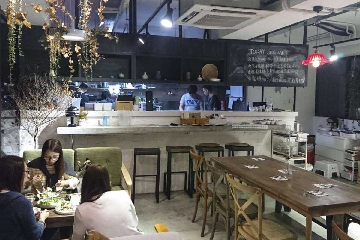 Places To Eat On Christmas.Five Places To Eat For Under Hk 100 In Yau Tsim Mong Save
