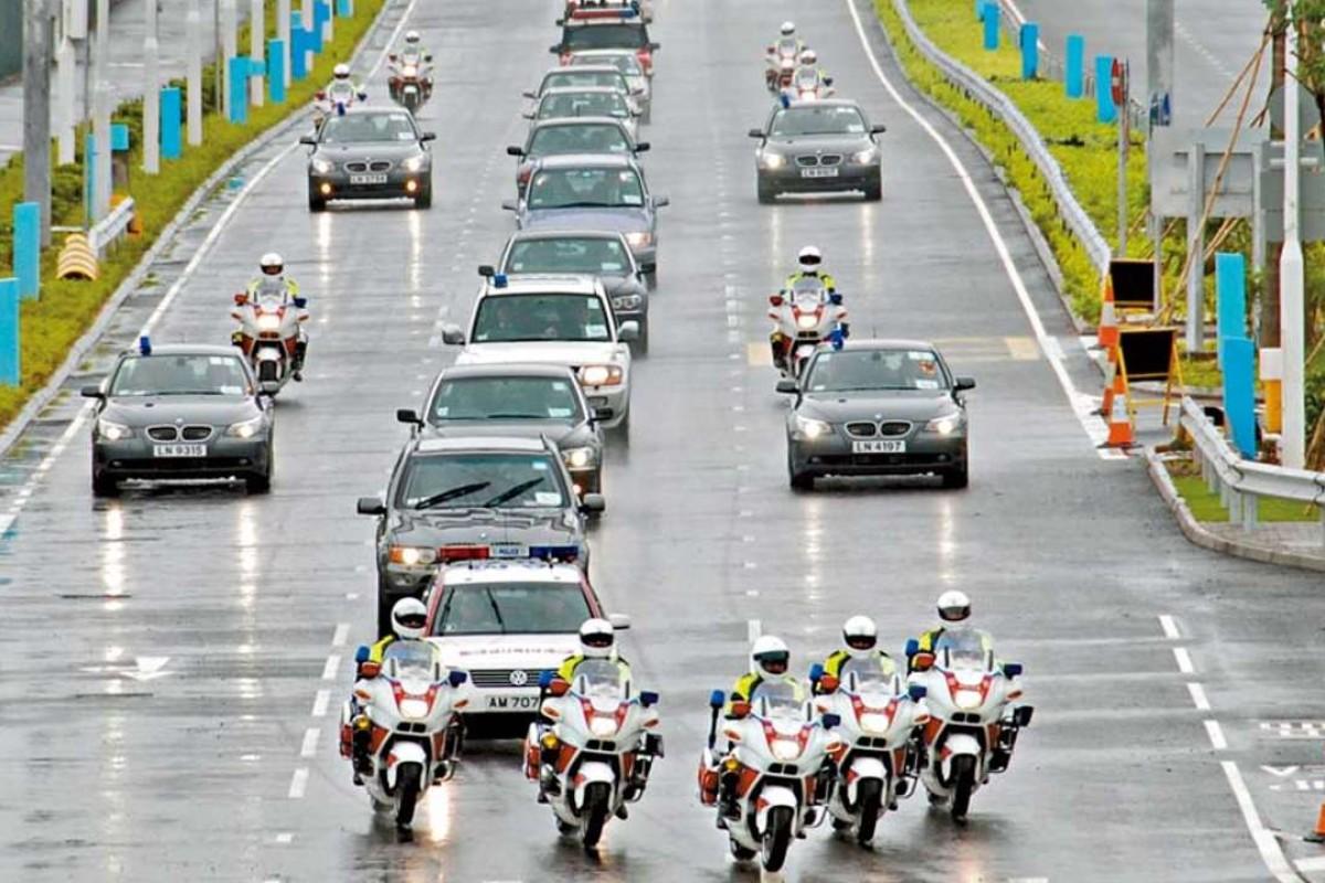 In hong kong russian escorts Hong Kong