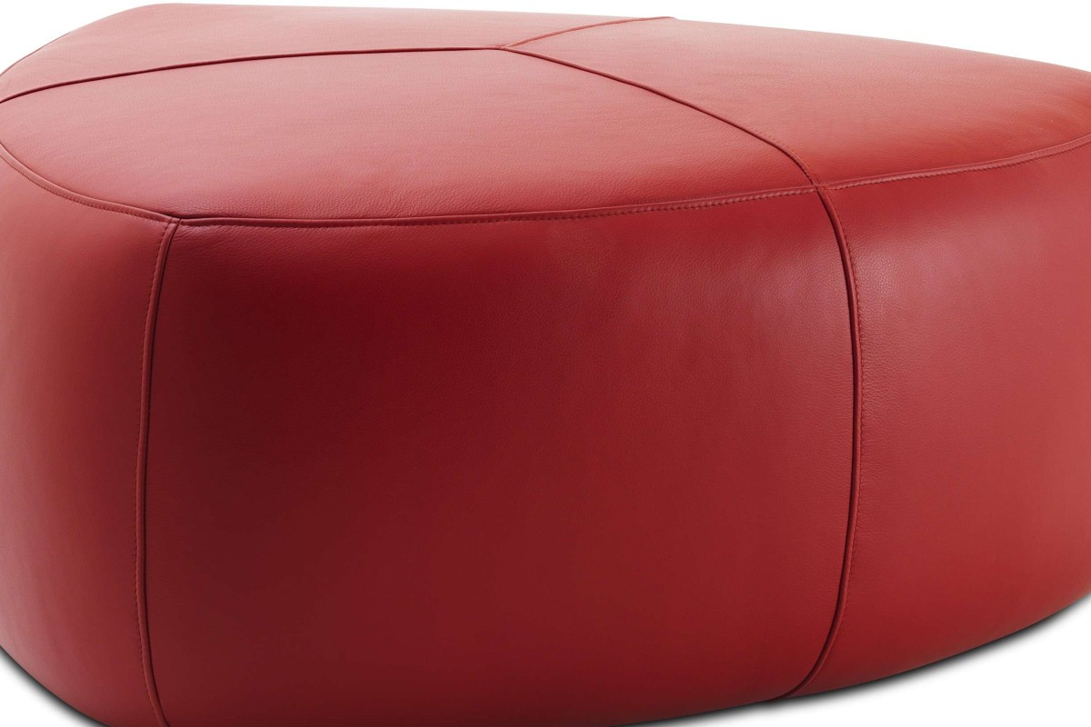 Awesome Six Fantastic Footstools For The Hong Kong Home South Machost Co Dining Chair Design Ideas Machostcouk