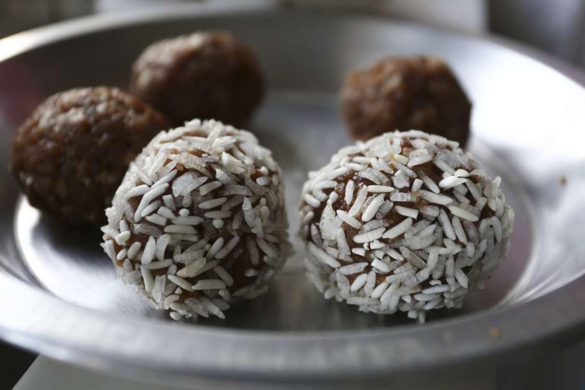 Susan Jung's recipe for salted Scotch quail eggs | South