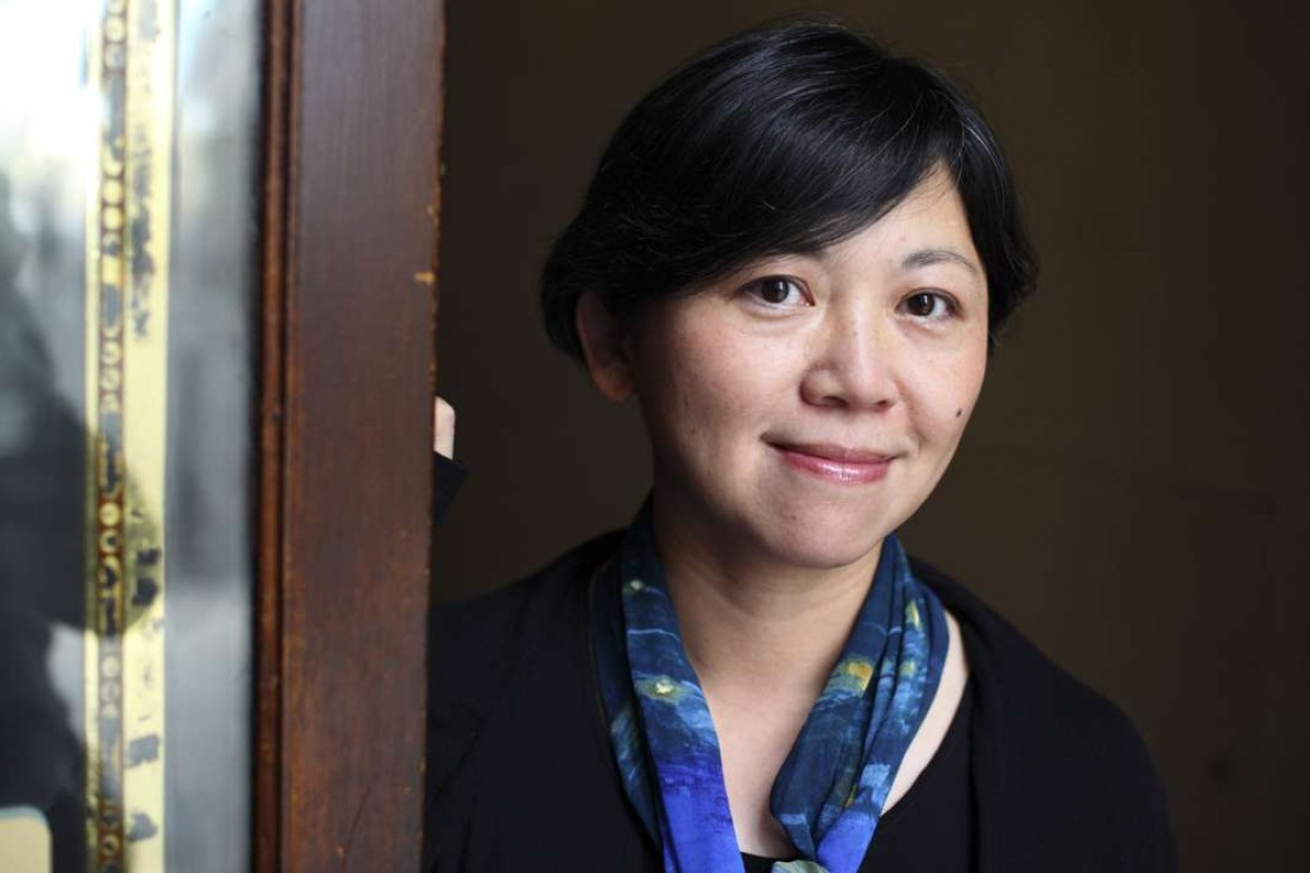 Author Yiyun Li's Dear Friend a remarkable feat of prose and