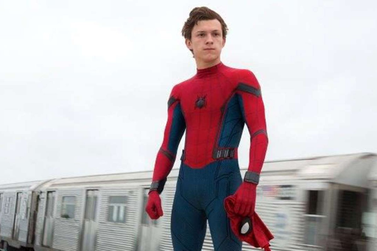 Can Spider-Man still swing high in future movies without