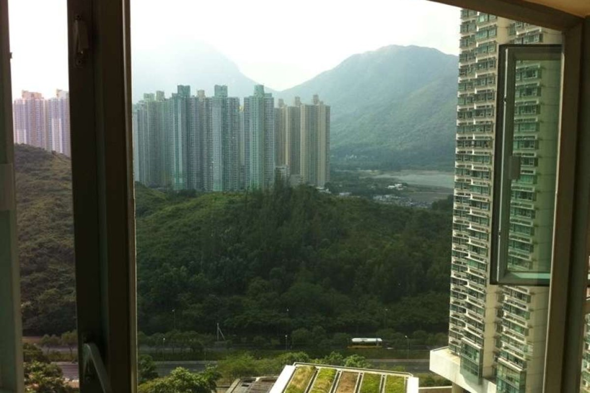 To buy or rent in Hong Kong? Tipping point guide to 93