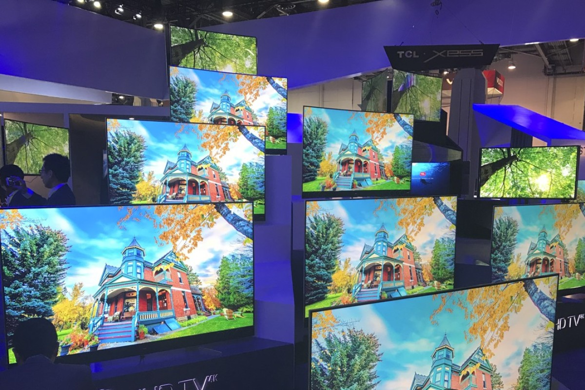 the complete guide to buying a tv flat or curved hdr or 4k for rh scmp com