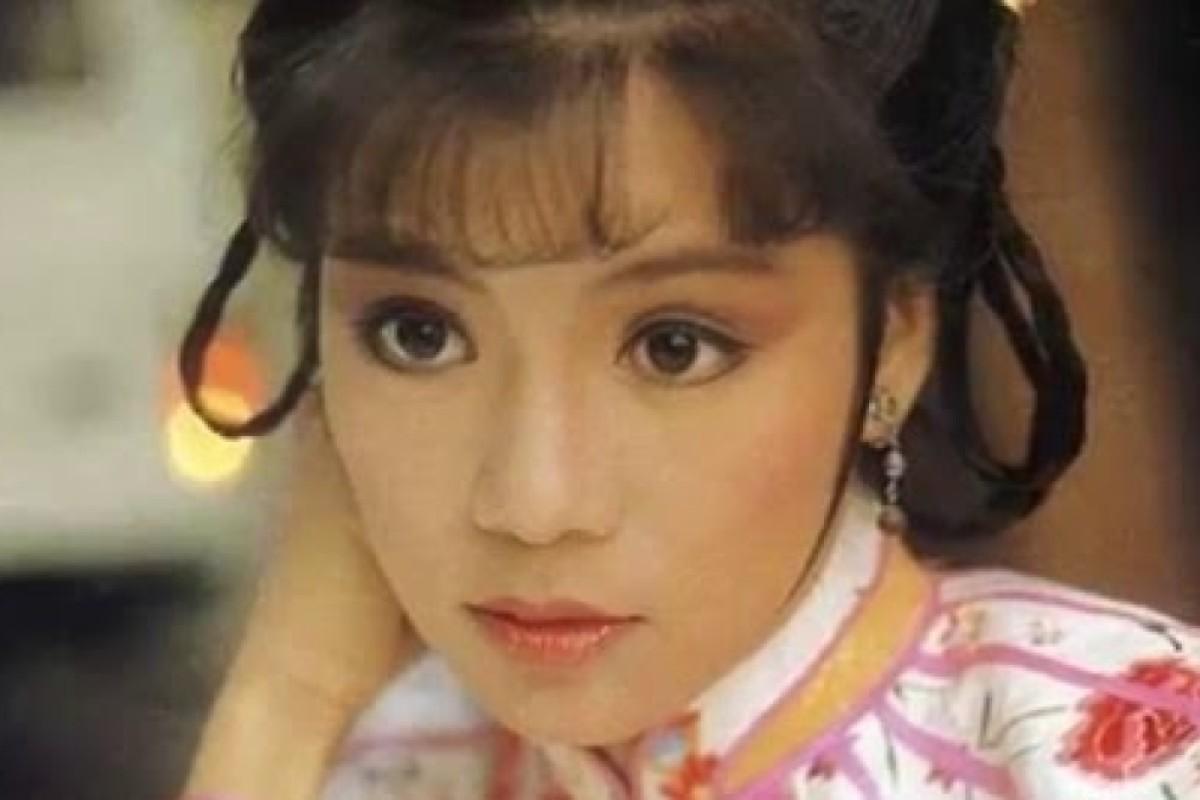 When Hong Kong TV actress Barbara Yung died in May 1985, and 6,000