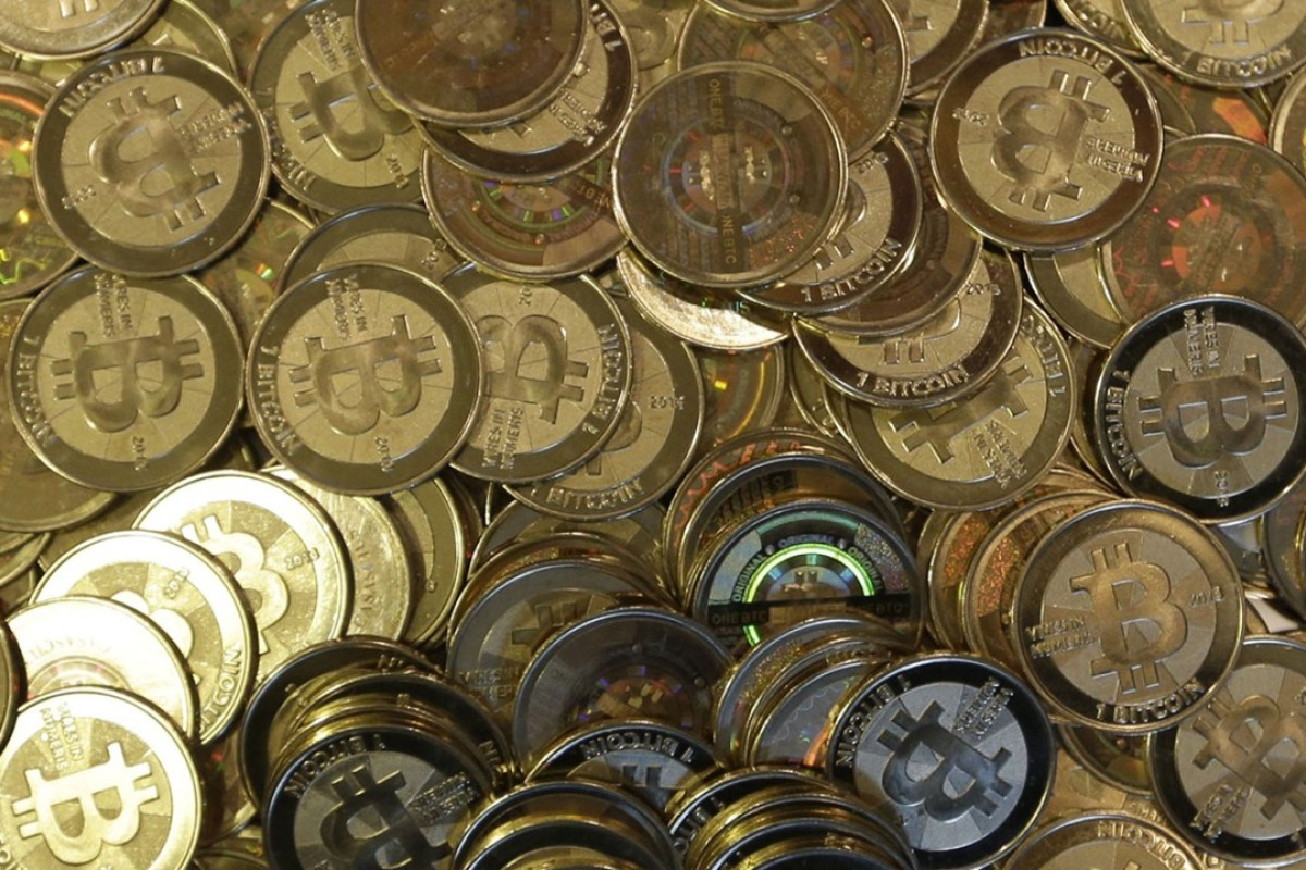 Bitcoin bulls on the run, as value charges through the US