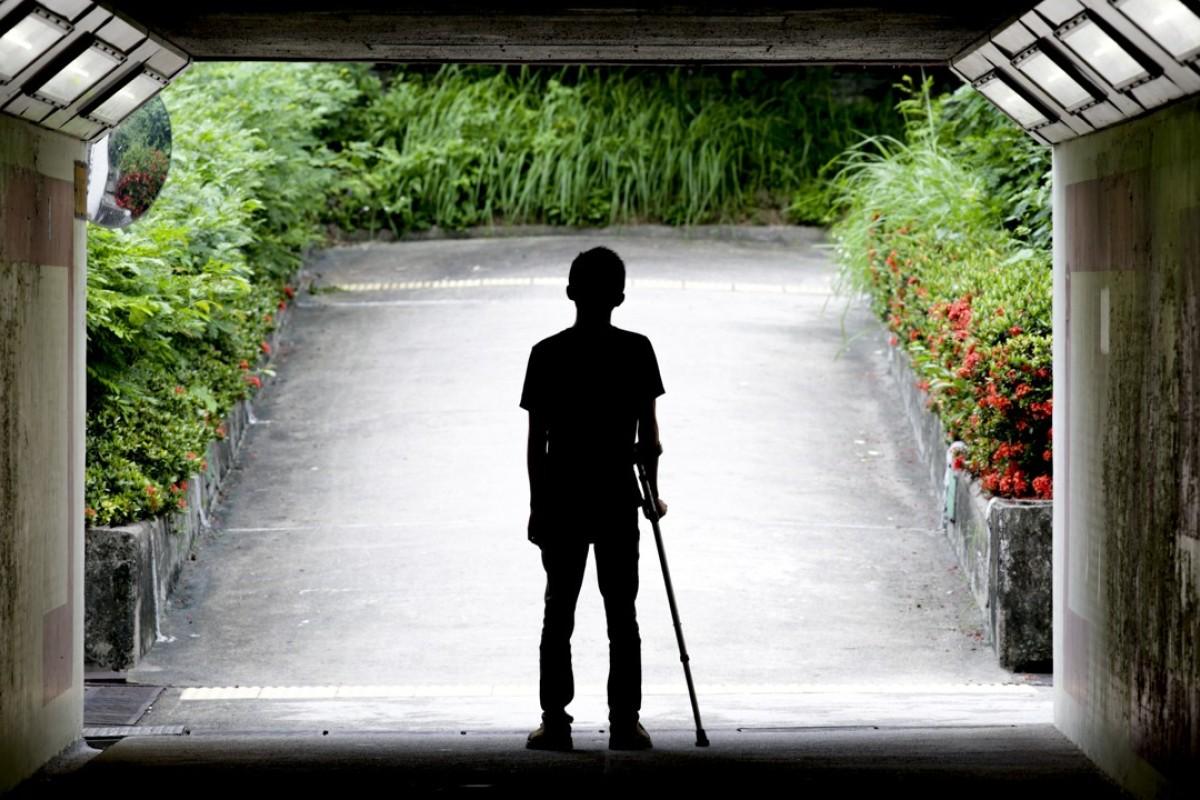 Hong Kong student left injured after Shenzhen acupuncture