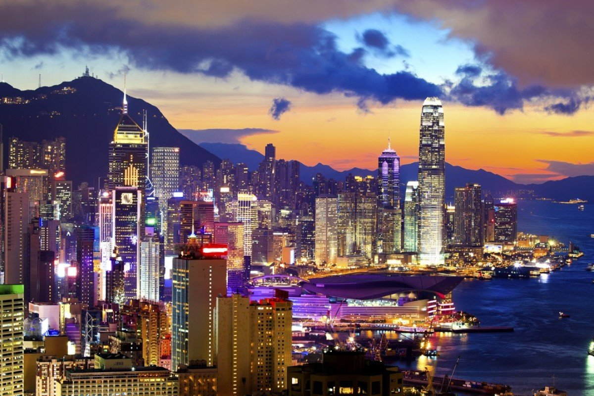 Hong Kong remains an attractive destination and its constant evolution fascinates Lonely Planet's Piera Chen. Photo: Shutterstock