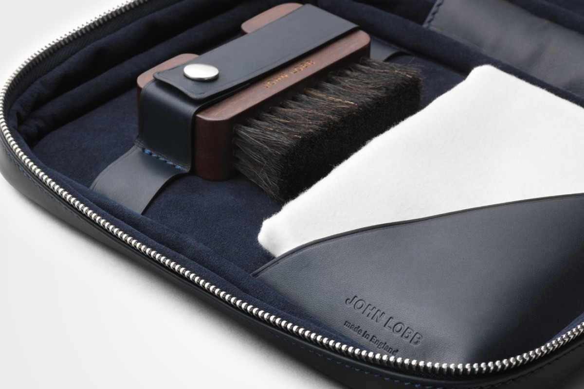 Father's Day gift ideas for last-minute luxury lovers