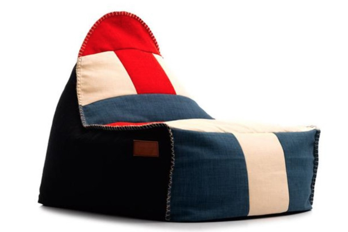 Admirable Six Beanbags Youll Love To Sink Into After A Long Day At Alphanode Cool Chair Designs And Ideas Alphanodeonline
