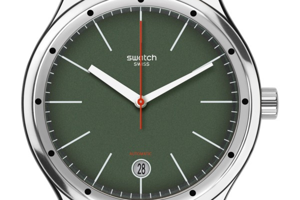 Three great value-for-money watches | South China Morning Post