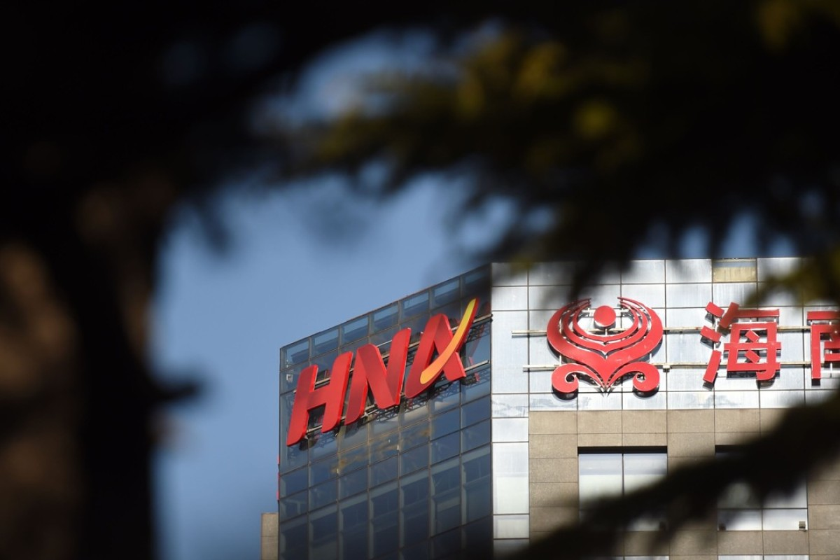 Miraculous Bank Of America Halts Hna Transactions Amid Debt Concerns Caraccident5 Cool Chair Designs And Ideas Caraccident5Info