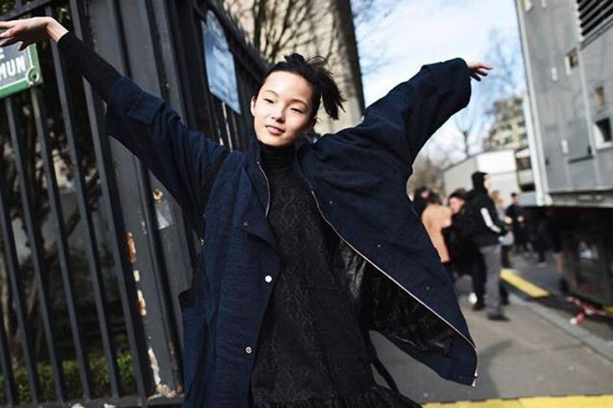 dating chinese girl london