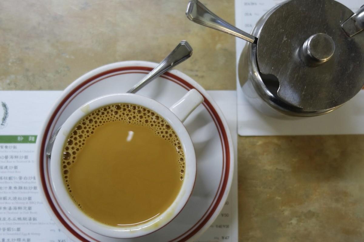 China's milk tea lovers keep on drinking despite findings
