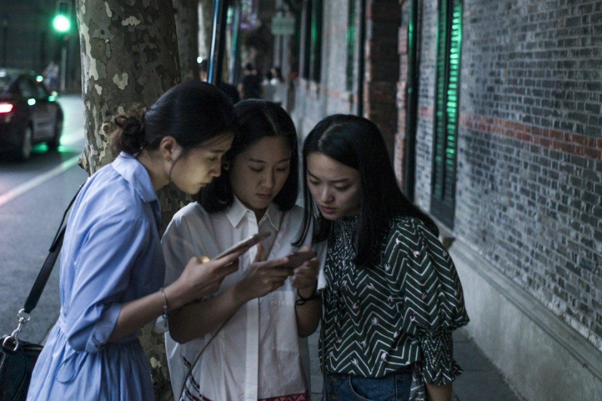 How expats are cashing in on China's internet celebrity boom