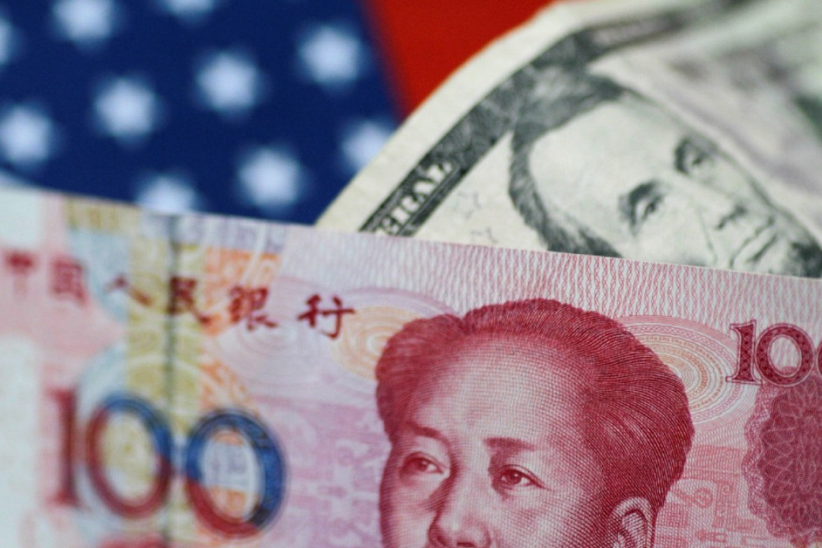Taiwan looks to clean up its act on money laundering | South