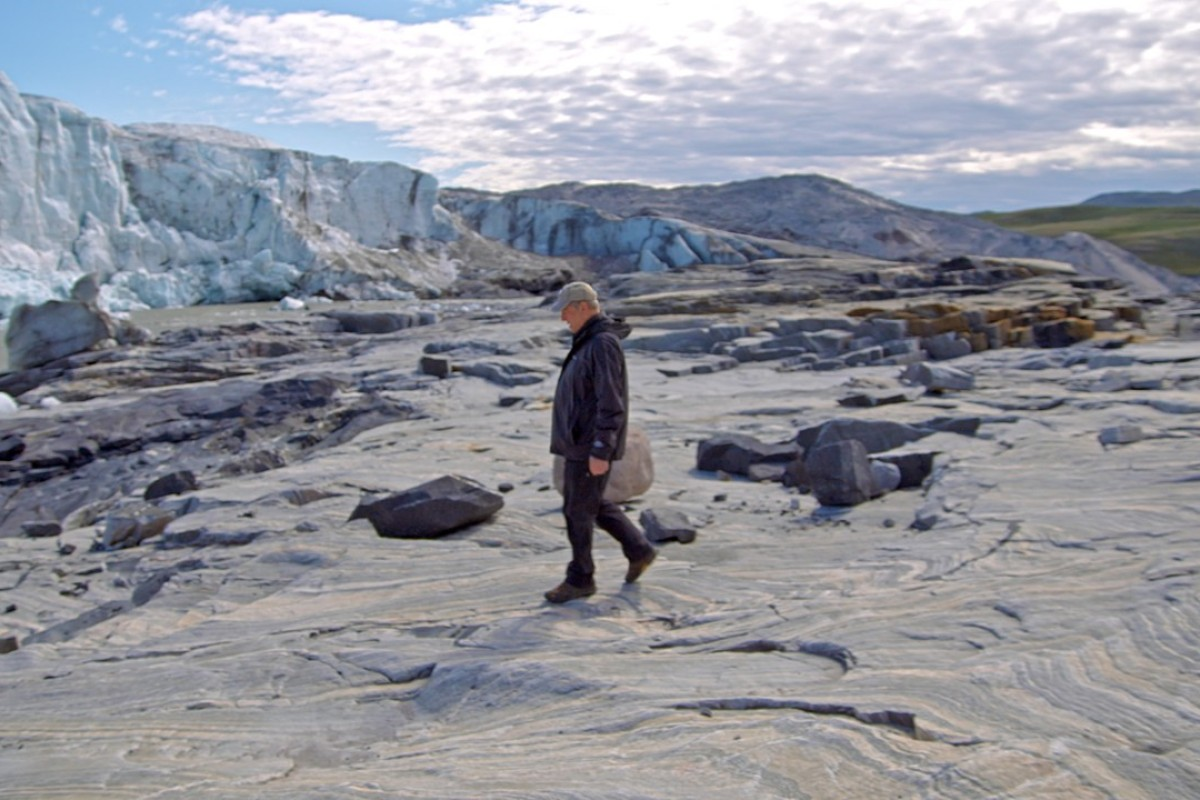 Film review – An Inconvenient Sequel: Truth to Power brings clear reminder of climate change