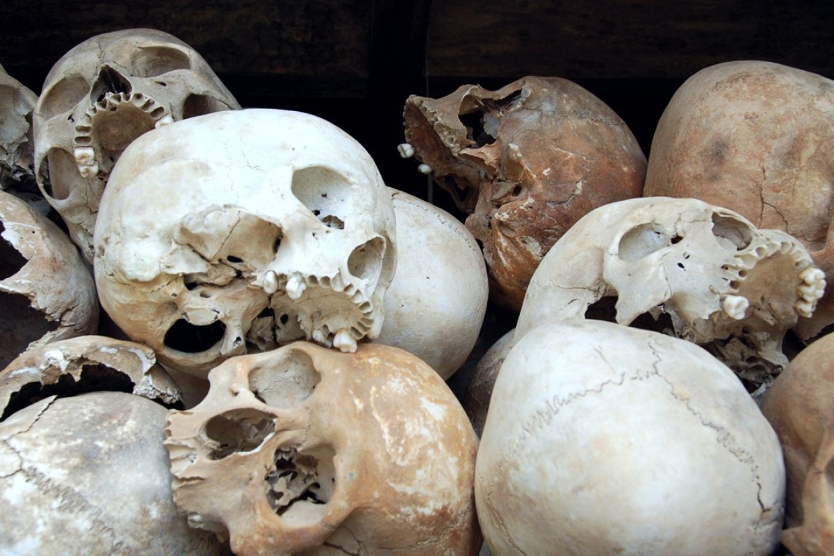 Dark tourism in Southeast Asia: where to go and what to