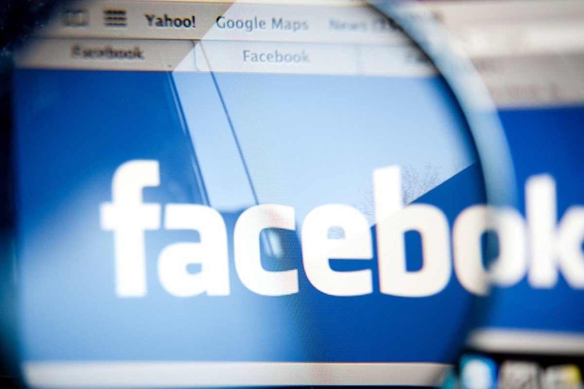 Facebook and Google are facing their day of reckoning in