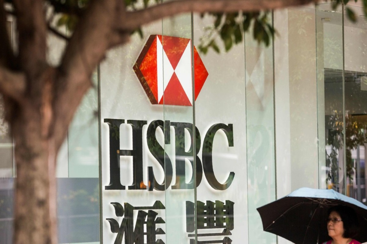 Moody's upgrades HSBC's China unit on asset quality and