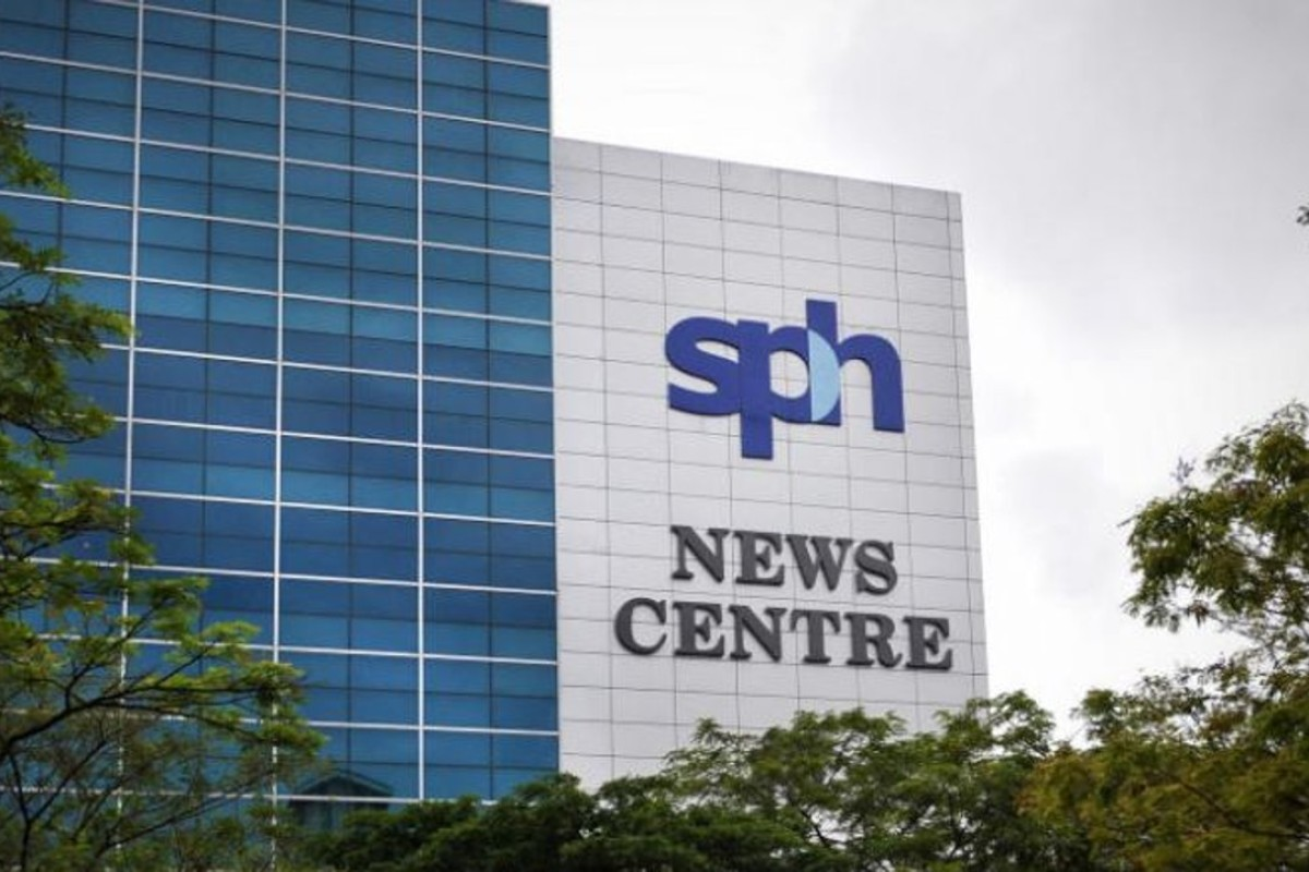 In dire straits? Singapore Press Holdings accelerates plan to axe