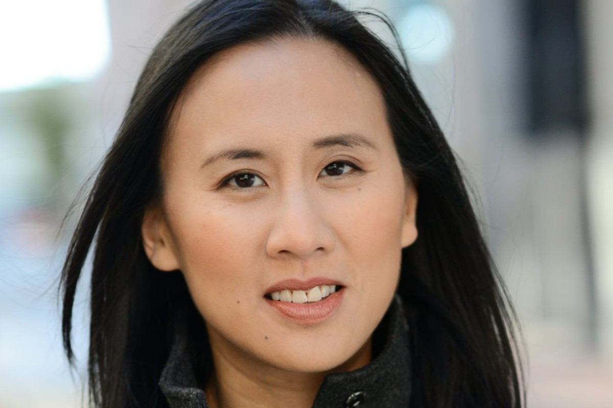 Novelist Celeste Ng on her new book, rules to be broken, and why she