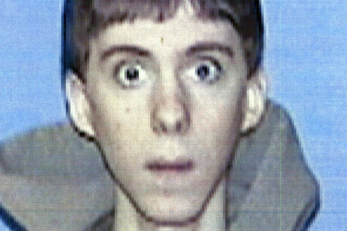 Sandy Hook killer Adam Lanza had paedophilic interest in