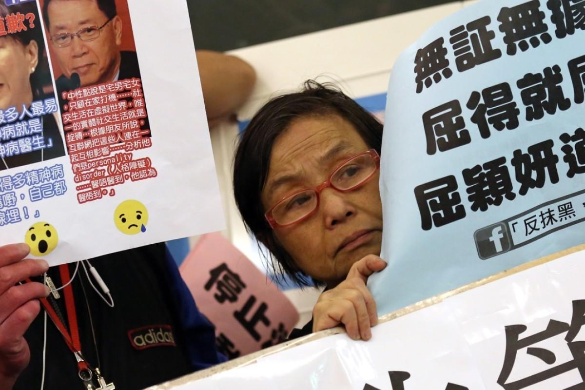 Ending Hong Kong's mental health stigma starts with its youth