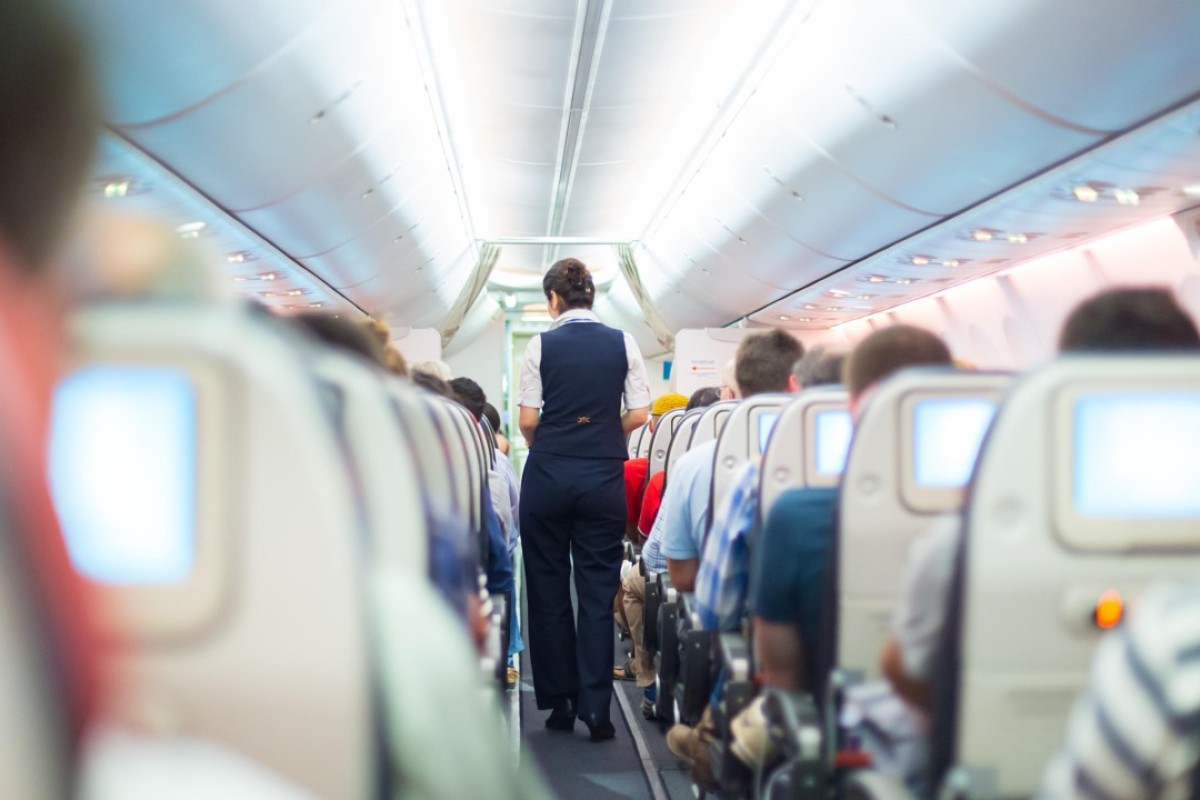 How airlines decide who gets upgraded and what you can do to