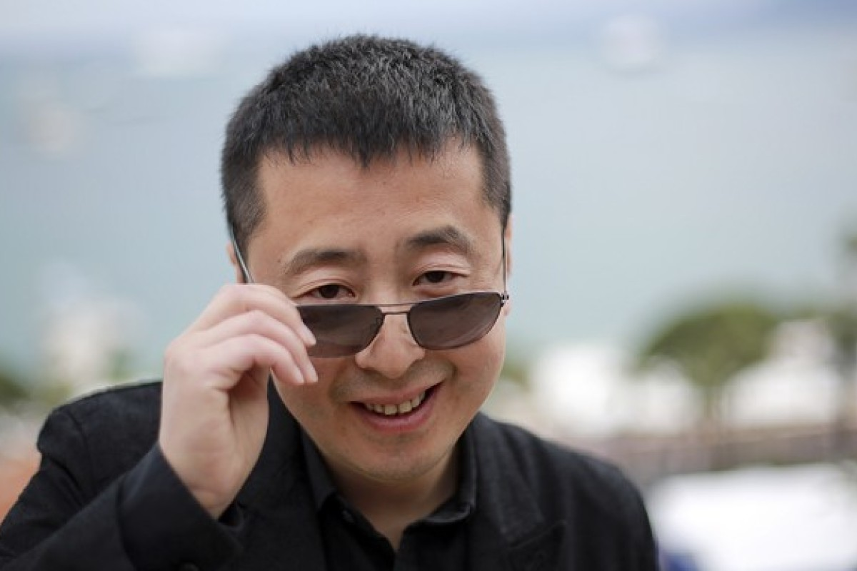 China's newest film festival a hit in provincial Pingyao