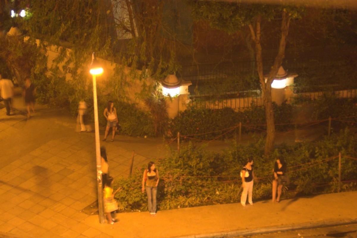 sex massasje barer i Singapore Fre homofil sex