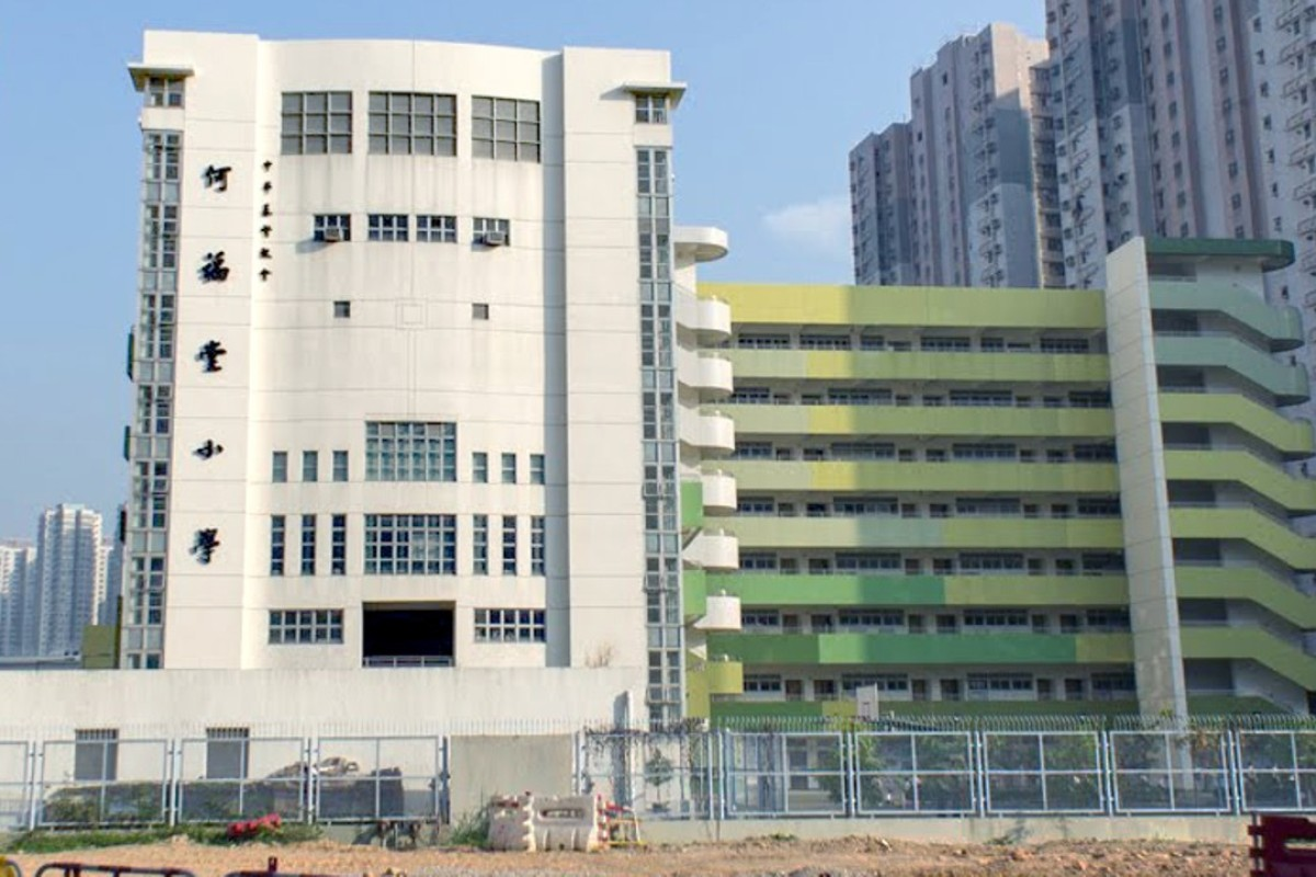 Schools in Hong Kong must stand up to bullying or risk being