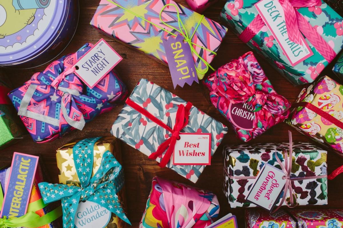 Christmas Beauty Gift Sets.Four Christmas Beauty Gift Sets For Hong Kong Women South