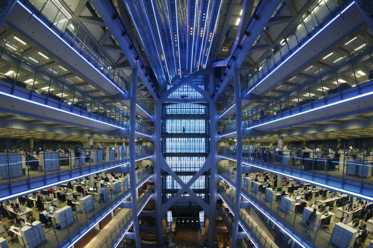 HSBC seeks 'creative' ideas to reach Hong Kong renewable