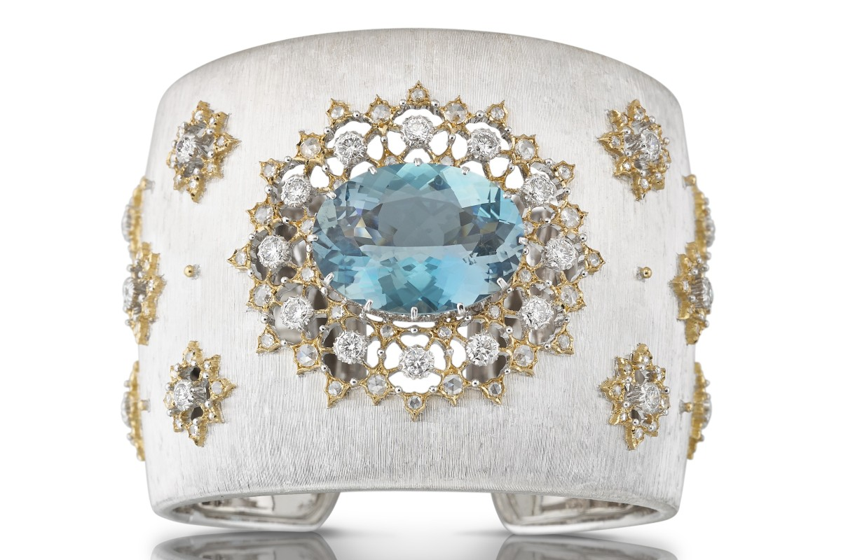 5ca9027431ffc Six stunning jewellery pieces inspired by winter | South China ...