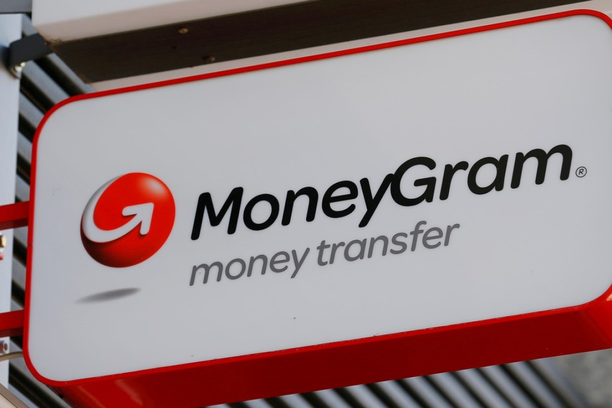 Ant Financial's Moneygram deal a victim of 'quite difficult