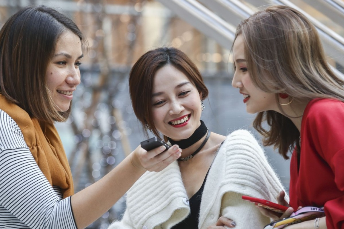 Real-time wearable translators put to the test in China – how did