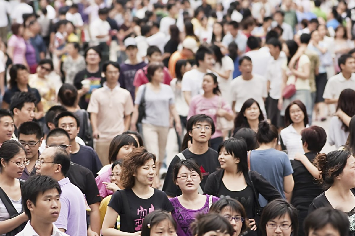 Ethnic Chinese and want to live in China? Find out if you qualify for new five-year visa