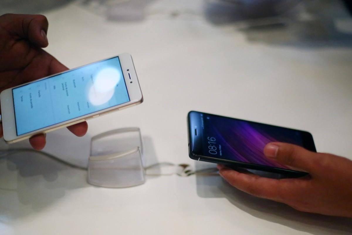 Hong Kong seen winning mega-IPO from Xiaomi after reforming