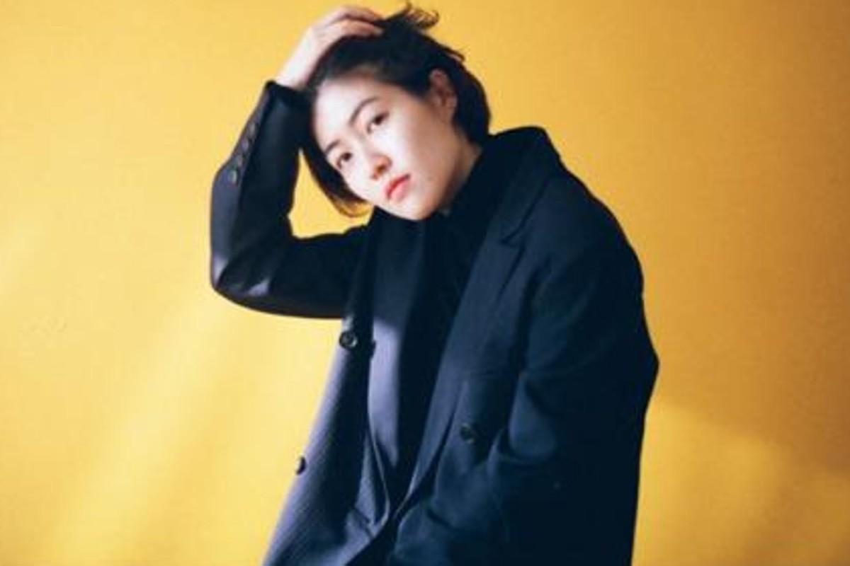 SHIM eun Kyung dating