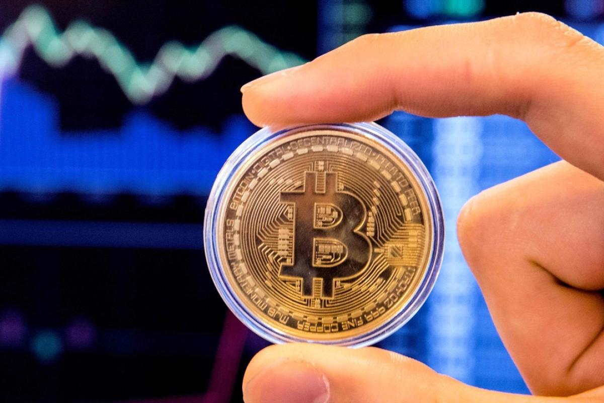 token in c program
