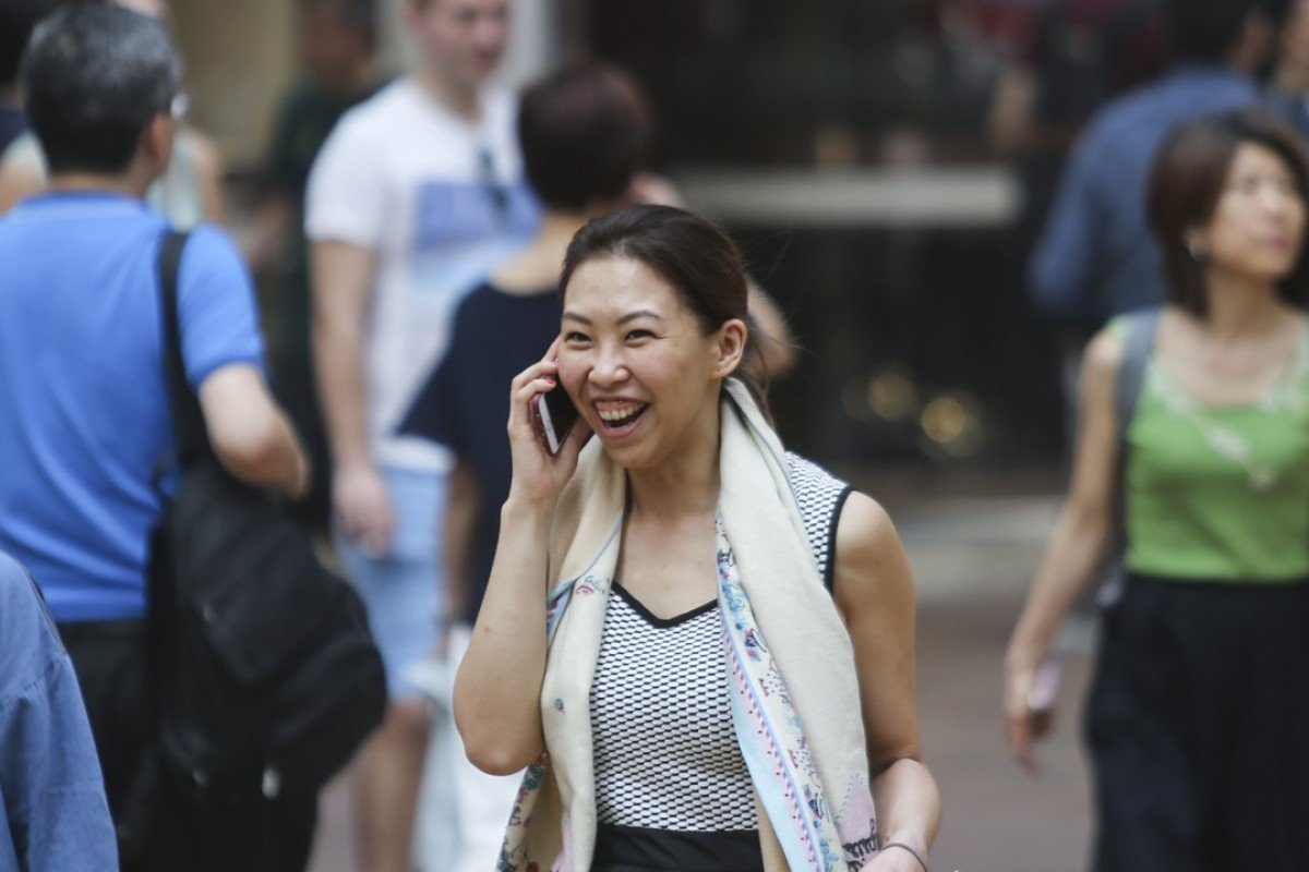 Telco regulator confirms Hong Kong mobile numbers will soon