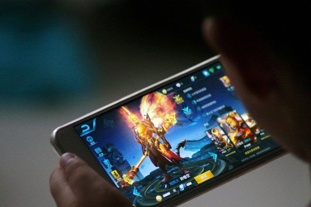 Former Chinese online games market leader gets investment from