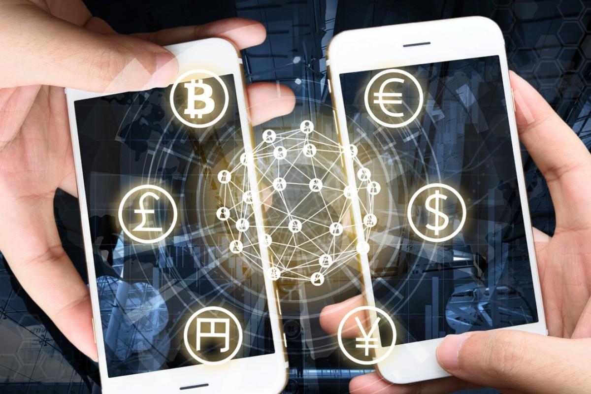 sink or swim. hong kong lenders must get smart with virtual
