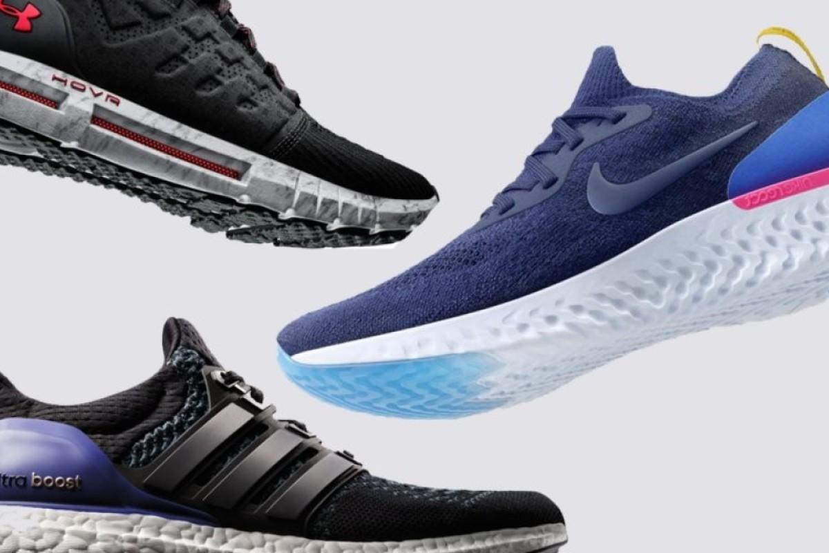 ultra boost adidas first copy