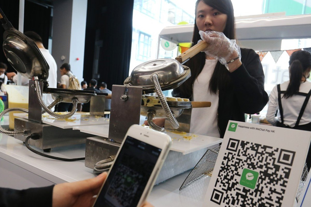 WeChat, Alipay offer overseas tax refund services to