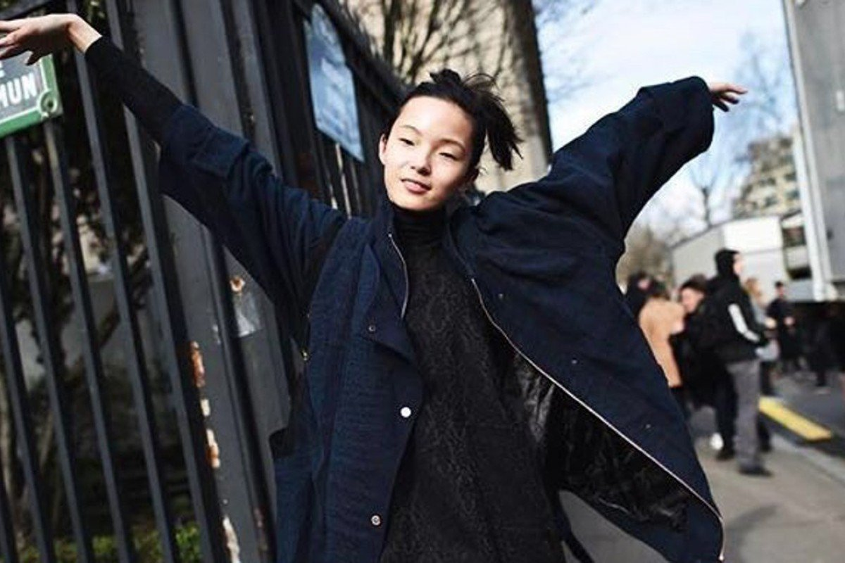 How Chinese Fashion Designers Built Their Labels On E Commerce Website Despite Sneering Even From Their Friends South China Morning Post