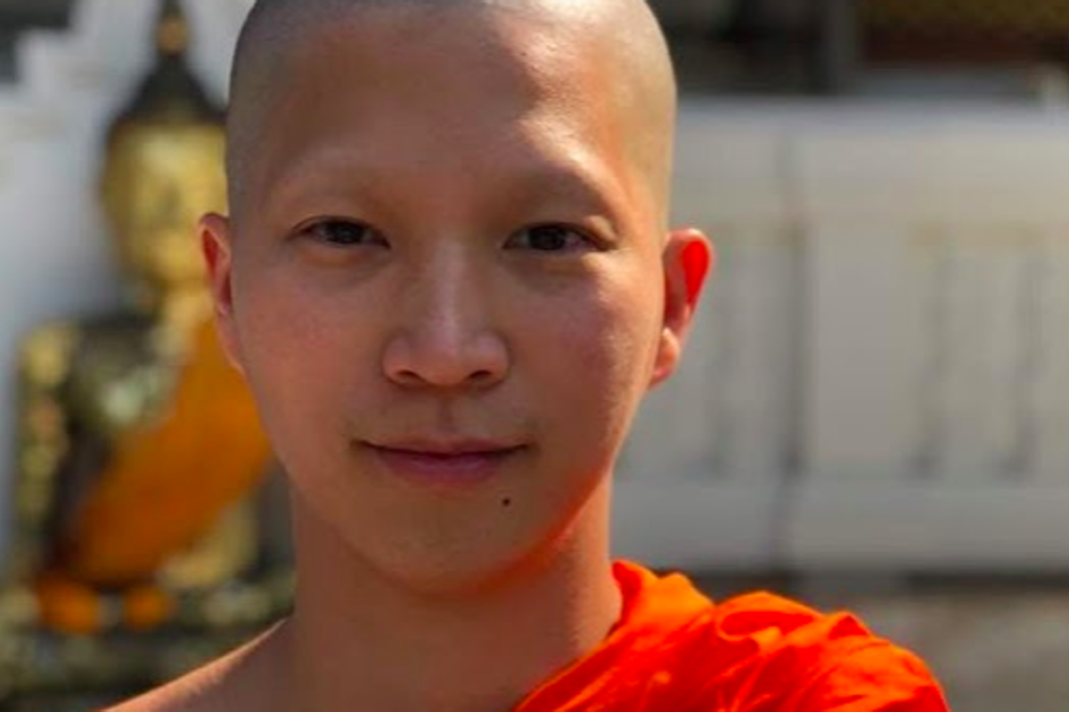 Looking within: what's behind Thailand's Buddhist-Muslim divide